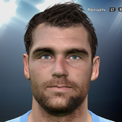 Vokes by Andrews