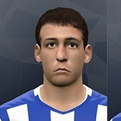 Oyarzabal PES2017 by Rednik