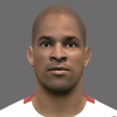 A. Rodriguez PES2017 by Marcelo