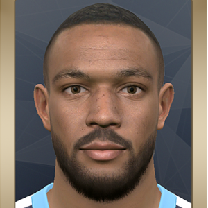 Phillips PES2017 by Hawke