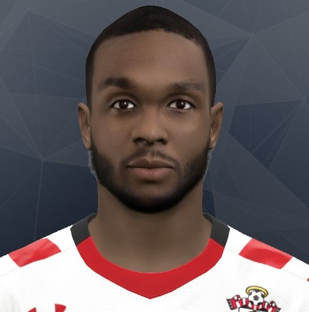 Cuco Martina PES2017 by Prince Shieka