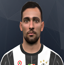 G. Kastanos PES2017 by G-PW