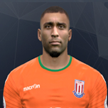 L. Grant PES2017 by G-PW