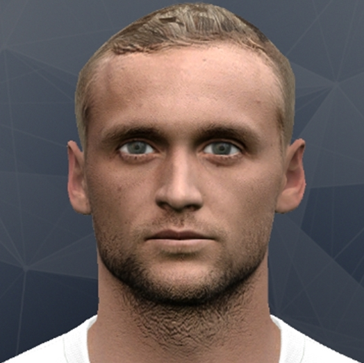 M. Risse PES2017 by Shaft