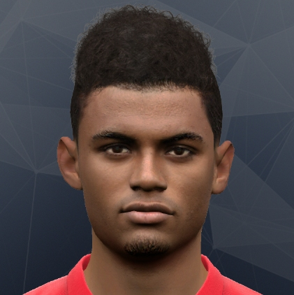 A. Seydel PES2017 by Shaft