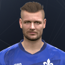 M. Heller PES2017 by G-PW