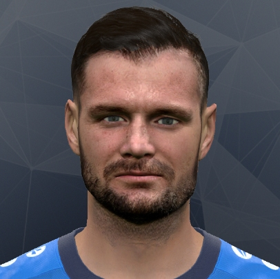 M. Heller PES2017 by Shaft