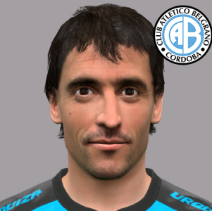 G. Farre PES2017 by Nahue