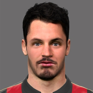 A. Smith PES2017 by RAHUL