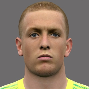 Pickford PES2017 by Rednik