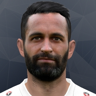 R. Ozcan PES2017 by Shaft