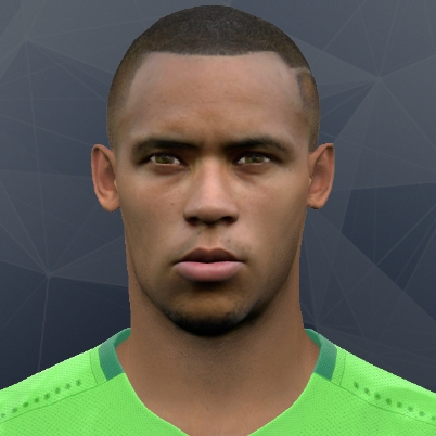 M. Tisserand PES2017 by Shaft