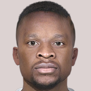 O. Onazi PES2018 by The White Demon