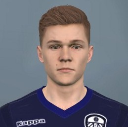 B. Peacock-Farrell PES2017 by FR