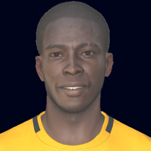 Cristian Lasso PES2017 by CN