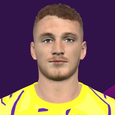 M. Travers PES2017 by FR