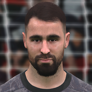 C. Pinsoglio PES2017 by FEQAN