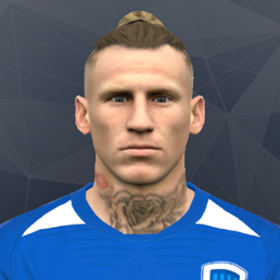 S. Dewaest PES2017 by FR