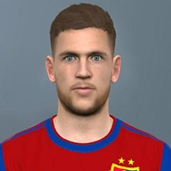 F. Frei PES2017 by FR