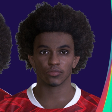 Willian PES2017 by Nimaesf