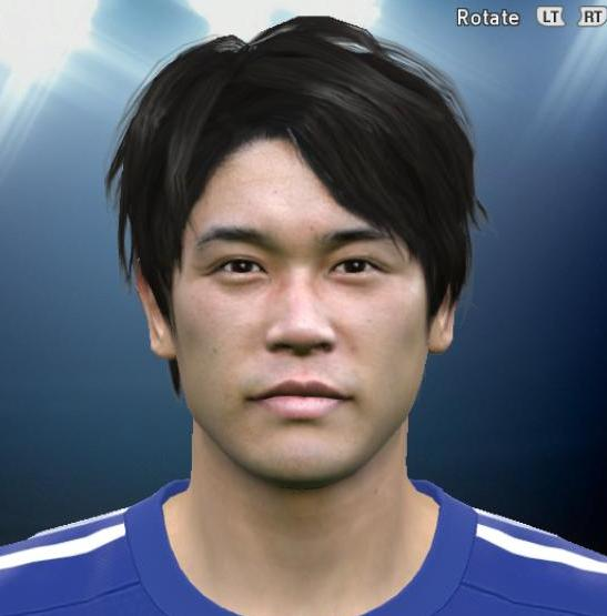 A. Uchida by AM