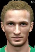 A. Lindegaard by Andri_Dexter11