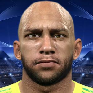 Pro Evolution Soccer 2016 [PES 2016]