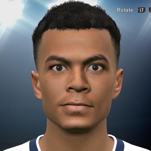 Lucas Moura West Ham: Tottenham Hortspur